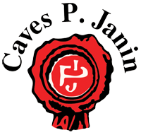 Caves P. Janin
