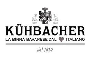 Kuhbacher