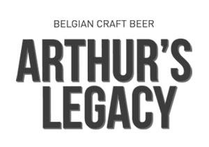 Arthur's legacy