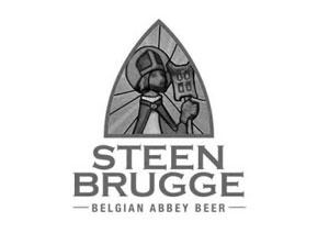 Steenbrugge